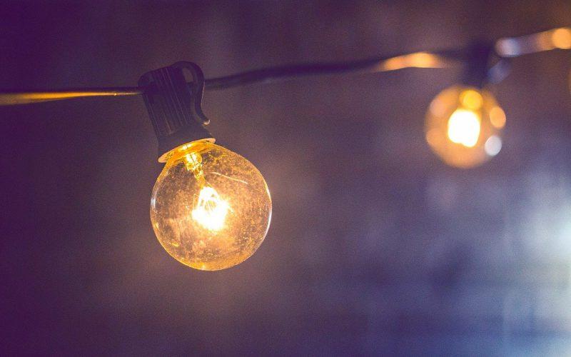 Het ideale licht voor in huis, dat wil iedereen toch?
